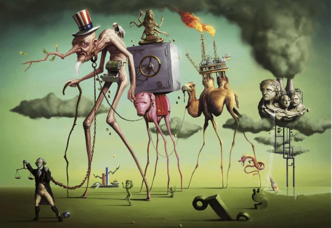 paises-vias-de-desarrollo-vs-neoliberalismo