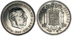 300px-1949_5_pesetas