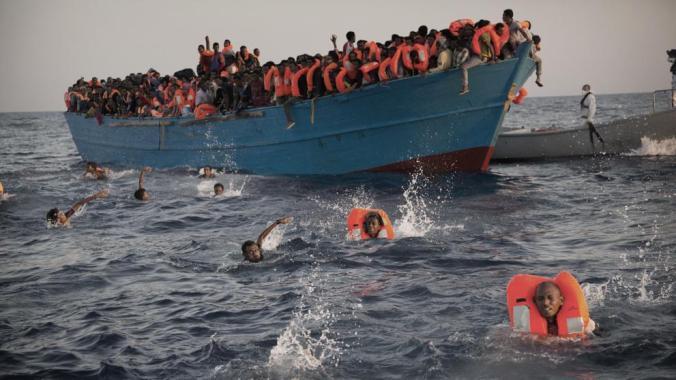 eu_libya_migrants-07e66_20160829121853-kkvd-u404280558109nai-992x558lavanguardia-web