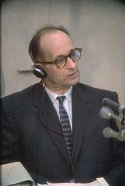 245px-adolf_eichmann_at_trial1961